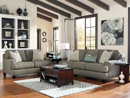 Cheap Living Room Sets Under 1000 by 3 Rooms Of Furniture Package Cheap Living Room Sets Under 1000