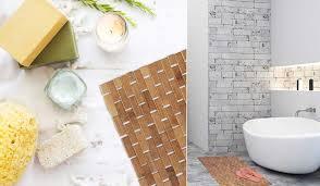 21 badezimmer ideen im mediterranen stil home sweet home