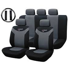 Waterproof Car Seat Cover Or Anti Dust Steeling Wheel Cover ... 751991 Ford Truck Regular Cab Front Solid Bench Seat Rugged Fit 22 Best Of Chevy Covers Motorkuinfo Image 2007 F150 Save Your Seats Coverking U Custom By Wet Okole Hawaii Youtube Glcc 2017 New Design Car Bamboo Cover Set Universal 5 Cscfd7209ela01 Licensed Collegiate 1st Row Sheepskin For Carstrucks Rvs Us Neo Neoprene Alamo Auto Supply Seatsaver Southern Outfitters Gray Regal Tweed Pickup Trucks Semicustom Amazoncom Oxgord 2piece Ingrated Flat Cloth Bucket 1940 Frame Framessco