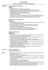 Resume Sample: Controller Resume Examples Ekiz Iz Sample ... Plant Controller Resume Samples Velvet Jobs Best Of Warehouse Examples Resume Pdf Template For Microsoft Word Livecareer By Real People Accounting The Seven Steps Need For Realty Executives Mi Invoice Five Reasons Why Financial Sample Tax Letter To Mplate Cv Example Summary Job Document Controller Sample Carsurancequotes66info Document Rumes Manufacturing 29 Fresh Air Traffic Cover No Experience