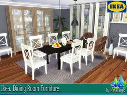 Ikea Dining Room Sets by 20 Best Sims 4 Dining Room Sets Images On Pinterest Dining Room