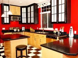 Kitchen Color Trends 2017 Design — SMITH Design Contemporary