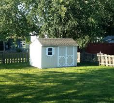 Rubbermaid Garden Sheds Home Depot by Backyard Storage Sheds Ideas Garden Built On Site Lawratchet Com