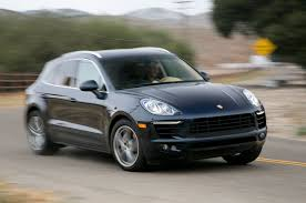 2015 Porsche Macan Price 2018 Porsche 718 Cayman Review Ratings Edmunds Cool Truck For Sale At Cayenne Dr Suv S Hybrid Fq 2011 Photos Specs News Radka Cars Blog Dashboard Warning Lights A Comprehensive Visual Guide 2015 Macan Configurator Goes Live With Pricing Trend Driving A 5000 Singercustomized 911 Ruins Every Other 2017 Ehybrid Test Car And Driver For Truckdomeus Rare 25th Anniversary Edition The Drive Pickup Price Luxury New Awd At Overview Cargurus