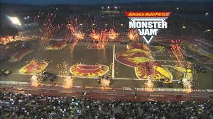 MONSTER JAM CHICAGO PROMO ALLSTATE ARENA - YouTube Monster Jam Announces Driver Changes For 2013 Season Truck Trend News At Us Bank Stadium My Bob Country Tickets And Game Schedules Goldstar 2019 Kickoff On Sept 18 Shriners Hospital Children Chicago Blog Best Of 2014 Youtube Giant Fun The Rise The Hot Wheels Trucks Rc Tech Events 2003 Intertional Model Hobby Expo From 10 Things To Do This Weekend Jan 2528 Wttw Filemonster 2012 Allstate Arena 6866100747jpg Pit Party Early Access Pass