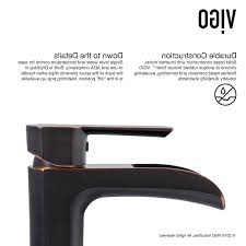 Moen Kingsley Faucet Oil Rubbed Bronze by Moen Kingsley Bathroom Faucet Parts 45 How To Replace Moen Shower