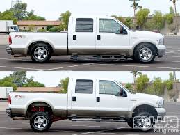 Chassis Tech Airbag Kit On A 2005 Ford F-350 - Tow With Ease Photo ... Airbags On My Lifted Truck Ford Powerstroke Diesel Forum High Quality Japanese Used Cars For Sale Kobemotor Installed Firestone Ride Rite Air Bags Page 15 Tacoma World 2016 Dodge Ram 3500 Silver Best Air Bags For Towing Amazoncom Cognito Long Travel Airbagit Typical Mini Truck Front Bag User Manual 1 Page Springs Fortpro Usa Suspension Kits Towing Hauling Bellows Rubber Chassis Tech Airbag Kit A 2005 F350 Tow With Ease Photo