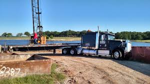 100 Truck Dispatch Service Vidalia Inc 539 Alexander Ln Royse City TX 75189