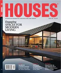 104 Residential Architecture Magazine Houses Google Search S Front Cover