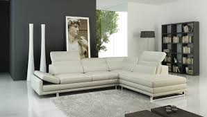 canap cuir design italien canape cuir blanc entretien kijiji sofa noir en brault et martineau