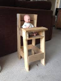 Pallet Dolls High Chair .... | Pallet | Diy Chair, Pallet Crates, Pallet 28 Free Woodworking Plans Cut The Wood Melissa Doug Wooden Project Solid Workbench Pretend Play Sturdy Cstruction Storage Shelf 6604 Cm H 47625 W X 6096 L Hello Baby Justin High Chair Feeding Booster 15 Best Chairs 2019 Download This Diy Wine Box Makes A Great Gift Project Plan With Howto Stokke Tripp Trapp Mini Cushion Magic Beans 34 Ideas Ding Leather Fabric John Lewis Projects And Fewoodworking Doll Clothes Patterns Printable Doll Clothes Patterns