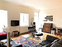 100 Apartments For Sale Berlin High Quality Furnished 3 Room Apartment For Rent In