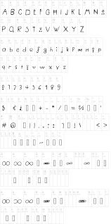 Fancy Writing Generator