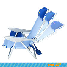 WEJOY 4-Position Beach Chair Oversize Folding Beach Lounge Cooler ... Upc 080958318747 Rio 5 Position High Back Deluxe Beach Chair All The Best Beach Chair You Can Buy Business Insider 21 Best Chairs 2019 Lay Flat Low Folding White Products Amazoncom Portable Bpack Lounge Hampton Bay Mix And Match Zero Gravity Sling Outdoor Chaise Copa 5position Layflat Alinum Azure Double Es Cavallet Gandia Blasco Stardust