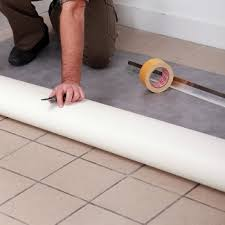 vinyl tile floor installation company king vinyl floors