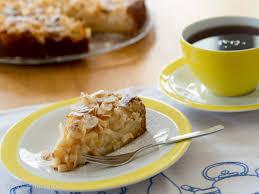 blitzkuchen mit obst der saison schnell gemacht lecker