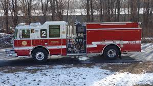 Seagrave Fire Apparatus Fire Truck In Nyc Stock Editorial Photo _fla 165504602 Ariba Raises 3500 For New York Department Post 911 Keith Fdny Rcues Fire Stuck Sinkhole Ambulance Camion Cars Boat Emergency Firedepartments Trucks Responding Mhattan Hd Youtube Brooklyn 2016 Amazoncom Daron Ladder Truck With Lights And Sound Toys Games New York March 29 Engine 14 The City Usa Aug 23 Edit Now 710048191 Shutterstock Mighty Engine 8 Operating At A 3rd Alarm Fire In Mhattan