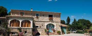 mediterranes haus bauen jetzt auf www immobilien journal de