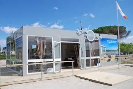 bureaux de vente bureau de vente nexity immobilier