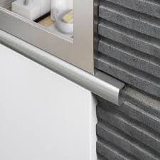B And Q Carpet Underlay by Tile Trims Flooring Supplies