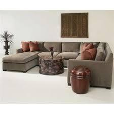Bernhardt Cantor Fudge Sofa by Bernhardt Living Room Brae Sectional 832270 Furniture Fair