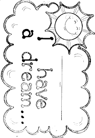 House Of Hugs Martin Luther King Coloring Sheet