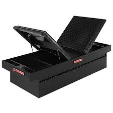 Weather Guard Truck Toolboxes | Commercial Upfits | Van Products Repainted Weather Guard Truck Tool Box Sightings Weather Guard 6645201 Full Textured Matte Black Alinum Lock Replacement For Defender Series Truck Boxes Tool Cap World Weatherguard Box 1215201 Us 4xheaven Size For Sale Rhino Lined The Hull Shocksweather Weatherguard Model 117x02 Saddle Extra Wide Fender Us Advanced Emergency Products Shop 47in X 2025in 1925in
