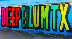 dfw neighborhood spotlight deep ellum lyft blog