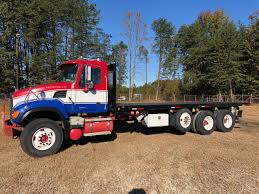 Flatbed Trucks For Sale In North Carolina Used Cars For Sale Blairsville Ga 30512 Blackwells Auto Truck Sales The Best Used Trucks Sale And The Car Video Online Denver Nc 28037 West Lake Imports Ford F450 Trucks For Cmialucktradercom Mooresville 28117 Norman Exchange 1960 Morris Minor Pickup Stock A120 Near Cornelius Dps Surplus Vehicle Cars In Raleigh Campers Charlotte Winstonsalem Knersville Chrysler Dodge Jeep Ram Vehicles New Northstar Lance Arctic Fox Wolf Creek More Rvs