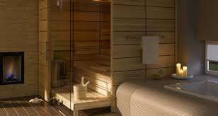 Sauna > Sauna Rooms - Helo Ltd Sauna In My Home Yes I Think So Around The House Pinterest Diy Best Dry Home Design Image Fantastical With Choosing The Best Sauna Bathroom Toilet Solutions 33 Inexpensive Diy Wood Burning Hot Tub And Ideas Comfy Design Saunas Finnish A Must Experience Finland Finnoy Travel New 2016 Modern Zitzatcom Also Outdoor Pictures Photos Interior With Designs Youtube