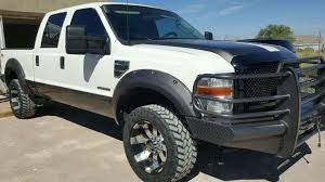 2002 Ford F-250 Crew Cab 7.3 Diesel | Diesel Trucks For Sale ... New Salvage Dodge Ram 2500 For Sale Cars And Models List Wrecked Chevy Pickup Trucks Totaled Accsories Used Diesel For In Illinois Car 2019 20 1950 Ford Coe Us Autos Pinterest Lashins Auto Wide Selection Helpful Service Priced Heavy Duty F550 Tpi 2002 F250 Crew Cab 73 Trucks Sale F700 Duramax All About Chevrolet 2007 F150 Supercab Xlt 4x4 Repairable Wrecked Truck Autoplex Freightliner Cascadia Hudson Co 140030