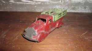 Antique Metal Toy Truck Marx S Stake | ARDIAFM Tonka Mighty Diesel Pressed Steel Metal Cstruction Dump Truck Vintage Metal Green Truck Toy Brand San And 50 Similar Items Vintage 1927 Keystone Packard Us Army Toy Pressed Steel Metal Truck Vtg Marx Lumar Contractor Dump Antique Sold Bomba No2 1982 Toys Games On Silver Juan Gallery Cast Iron Farm Taniaw Jw 138 For Sale Holidaysnet Excited To Share The Latest Addition My Etsy Shop Buddy Antique Toy Trucks 4000 Pclick White Fire With Ladders