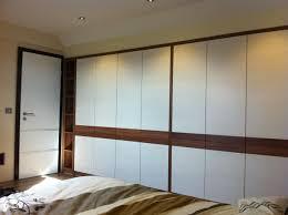dressing chambre à coucher chambres à coucher imag in menuiserie agenceur d intérieur