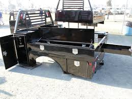 Pronghorn Utility Truck Beds, Truck Beds | Trucks Accessories And ... West Tn 2015 Dodge Ram 3500 4x4 Diesel Cm Flat Bed Truck Black Used Sk Truck Beds For Sale Steel Frame Sk2 Chassis Dually Utility Body Service 1988 Chevrolet Western Hauler Utility Bodywerks Ubcustomhauler Twitter In 5th Wheel Norstar Wh Skirted Bed Hillsboro Trailers And Truckbeds Home Trailer Solutions Pj Car Hauler Dump Flat Used Pickup Wwwtopsimagescom Flatbed Dump For At Whosale