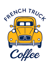 100 Food Trucks Baton Rouge French Truck Coffee