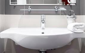 Bathtub Refinishing Twin Cities by Sink U0026 Shower Refinishing Service