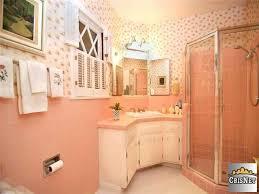 Reglaze Sink Orange County by Pkb Reglazing Reglazing Colors