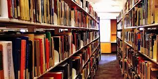 am駭agement bibliotheque bureau 電腦玩物