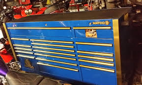 MATCO Tool Box – Rock City Cycles Matco Tools Home Facebook Tool Truck Salary Best 2018 Just Rolled In My Birthday Presents Justrolledintotheshop For Sale By Carco Youtube Armdrop May 23 2015 Quinte Car Powernation Tv On Twitter On Set Today Is The Matcotools Truck Prairie Equipment Man Dies When Work Runs Off Lexingtons Newtown Pike Herr Display Vans Jm Revelx Hitting This With Fleet Graphics Sbw Graphics