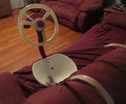 Vintage Antique Metal Child Kid Car Seat Steering Wheel ... Sep 6 Scum Hotfix 025516696 Sippy Hello 8r 370 Large Tractors John Deere Amazoncom Heilsa Ft22 Racing Wheel 180 Degree How Selfdriving Cars Work And When Theyll Get Real China Logitech Manufacturers Hummer Simulator Electric Arcade 9d Vr Car Game Machine F1 Suit Buy Suitelectronic Seat Cover Png Clipart Images Free Download Pngguru Stock Photos Images Alamy Xbox 360 Stoy Red Steel Little Tractor With Trailer Babyshopcom Lawn Agy20554 City Cstruction 2015 For Android Apk Download