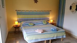 chambre d hotes collioure chambre chambres d hôtes gîtes entre collioure et argelès sur mer