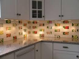 kitchen tiles design india kajaria wall iquomi o to
