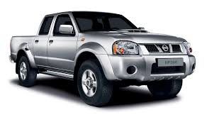 Nissan Models Nissan Titan Xd Reviews Research New Used Models Motor Trend Canada Sussman Acura 1997 Truck Elegant Best Twenty 2009 2011 Frontier News And Information Nceptcarzcom Car All About Cars 2012 Nv Standard Roof Adds Three New Pickup Truck Models To Popular Midnight 2017 Armada Swaps From Basis To Bombproof Global Trucks For Sale Pricing Edmunds Five Interesting Things The 2016 Photos Informations Articles Bestcarmagcom Inventory Altima 370z Kh Summit Ms Uk Vehicle Info Flag Worldwide