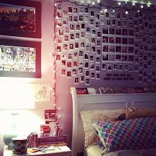 bedroom ideas on pinterest punk rock bedroom hipster bedrooms