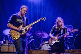 Tedeschi Trucks Band Keeps It Rolling At Orlando's Dr. Phillips ... Tedeschi Trucks Band Honors Allen Toussaints Birthday At The Review Kick Off Wheels Of Soul Tour With Hard Working Americans At Paramount Bands 2016 Keeps On Derek And Susan Discuss New Wow Fans Orpheum Theater Beneath A Review Is Simply Great Phillys Merriam Wood Brothers Hot Tuna Make Los Lobos North Missippi Allstars Fm Kirby Center Live Show Sunshine Music Blues Festival 2014 Photos Grateful Web