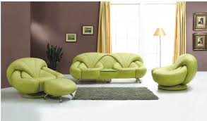 Black Leather Sofa Decorating Ideas by Living Room Elegance Modern Open Living Rooms Decor With Square