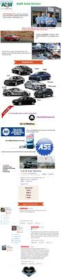 Best 25+ Napa Auto Near Me Ideas On Pinterest | Tire Alignment ... Aurora Napa Auto Parts Wilsons Diecast 1955 Chevy Nomad Grumpsgarage Indianhead Truck Equipment Real Deals Catalogue November 1 To December 31 Napa Douglas Wy Home Facebook Record Supply Flyer January March Rantoul September October Local Stores Fair Connecticut Youtube Part Information Repair Lenoir City Tn Knoxville Mobile Semi
