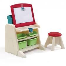 premier bureau enfant bureau enfant 3 ans jouets pour b cadeau et 18 mois 24 36 16 mon