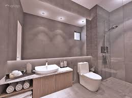 Contemporary Modern Bathroom Condominium Design Ideas & Photos ... Bathroom Condo Design Ideas And Toilet Home Outstanding Remodel Luxury Excellent Seaside Small Bathrooms Designs About Decorating On A Budget Best 25 Surprising Attractive 99 Master Makeover 111 17 Images Pinterest Toronto Dtown Designer 1 2 3 Unique Gift Tykkk Remodeling At The Depot Inspirational Fascating 90