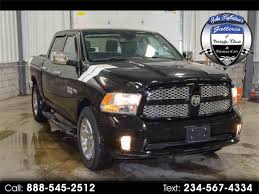 2014 Dodge Ram 1500 For Sale | ClassicCars.com | CC-1052190 16 Best Of 2014 Dodge Truck Dodge Enthusiast Zone Offroad 45 Radius Arm Suspension System D54n Ram 3500 Crew Cab Dually Limited Rams Cummins Ram 1500 Ecodiesel Uses Maserati Engine Trivia Today Bangshiftcom Kelderman Air Ride Lift Kits Are Now Available For Press Release 147 Bds Used St Hemi 4x4 For Sale In Ldon Ontario Twenty New Images Trucks Cars And Wallpaper Tires Need An Update The Star Single Just Stuff Pinterest Rams Turbodiesel Makes Wards 10 Engines List Miami